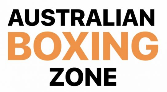 Australian Boxing Zone